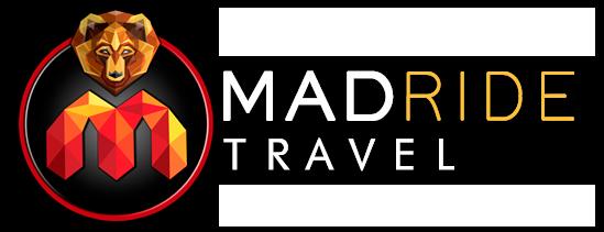 logo madride